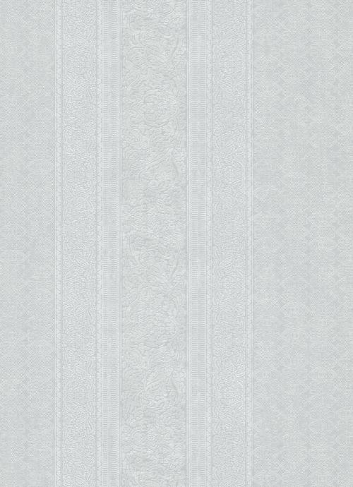 Tapete von Erismann, Kollektion: Timeless, 1007131
