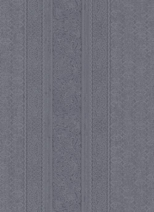 Tapete von Erismann, Kollektion: Timeless, 1007147