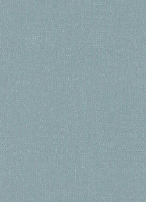 Tapete von Erismann, Kollektion: Timeless, 1007218