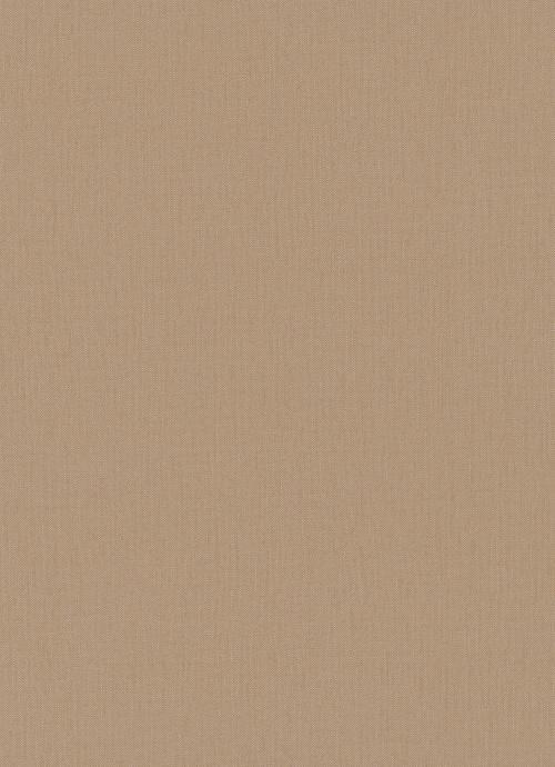 Tapete von Erismann, Kollektion: Timeless, 1007220