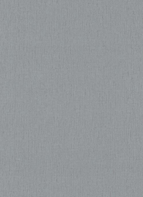 Tapete von Erismann, Kollektion: Timeless, 1007224