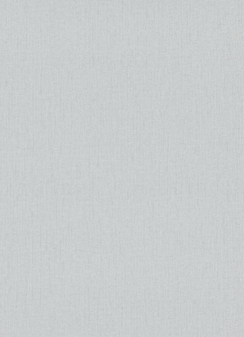 Tapete von Erismann, Kollektion: Timeless, 1007231