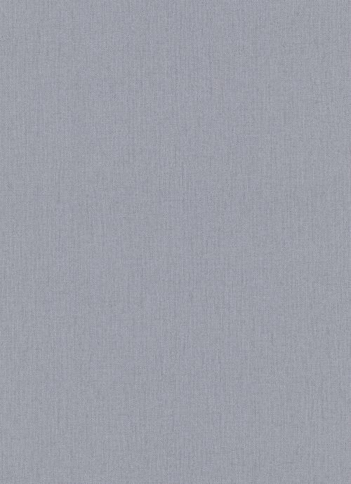 Tapete von Erismann, Kollektion: Timeless, 1007234