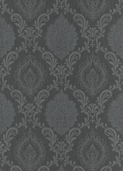 Tapete von Erismann, Kollektion: Tresor, 1003015