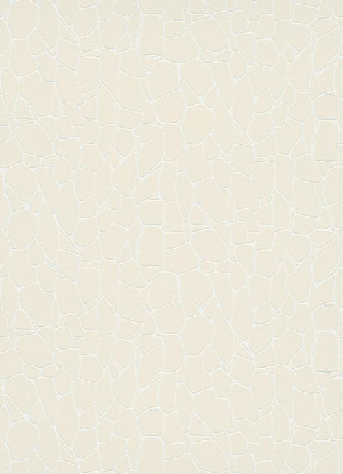 Tapete von Erismann, Kollektion: Tresor, 1003202