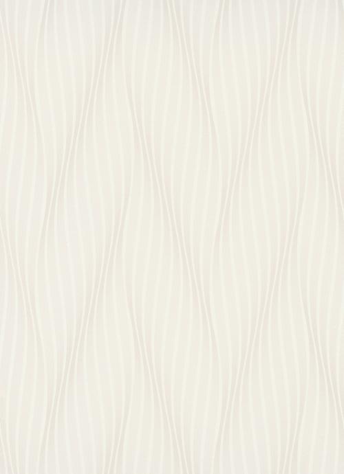 Tapete von Erismann, Kollektion: Tresor, 1003302
