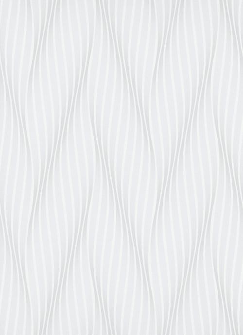 Tapete von Erismann, Kollektion: Tresor, 1003310