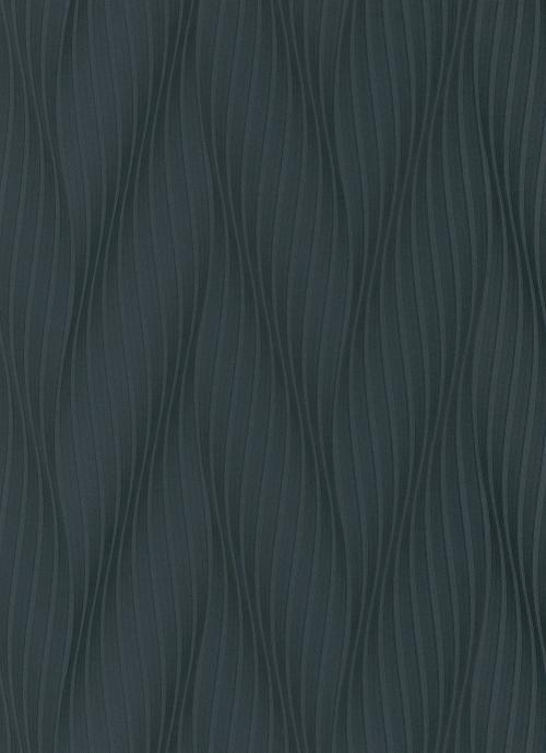 Tapete von Erismann, Kollektion: Tresor, 1003315