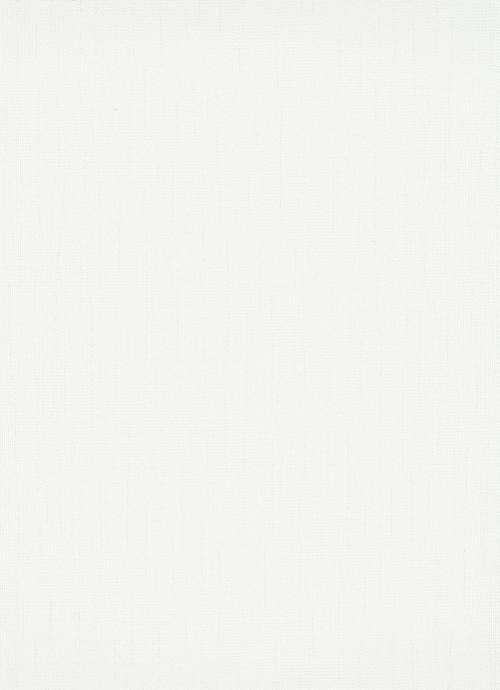 Tapete von Erismann, Kollektion: Tresor, 1003401