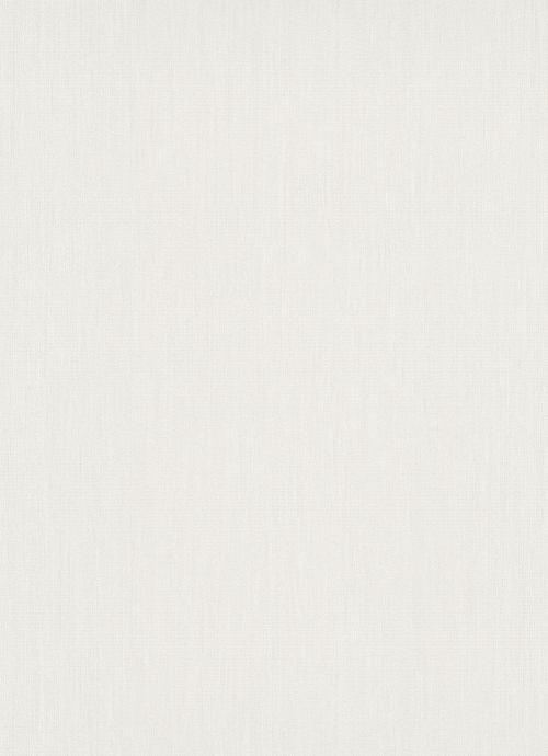 Tapete von Erismann, Kollektion: Tresor, 1003402