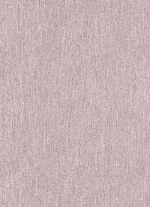 Tapete von Erismann, Kollektion: Tresor, 1003405