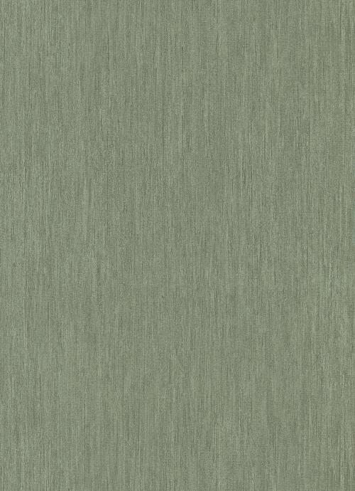Tapete von Erismann, Kollektion: Tresor, 1003407
