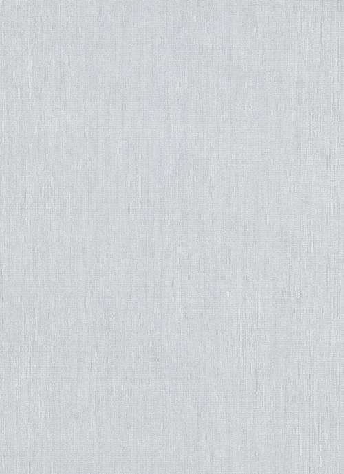 Tapete von Erismann, Kollektion: Tresor, 1003410