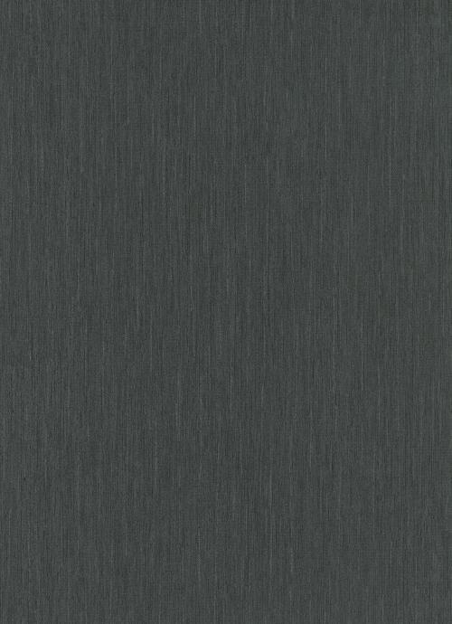 Tapete von Erismann, Kollektion: Tresor, 1003415
