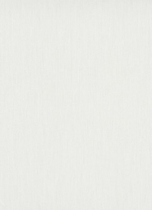 Tapete von Erismann, Kollektion: Tresor, 1003431
