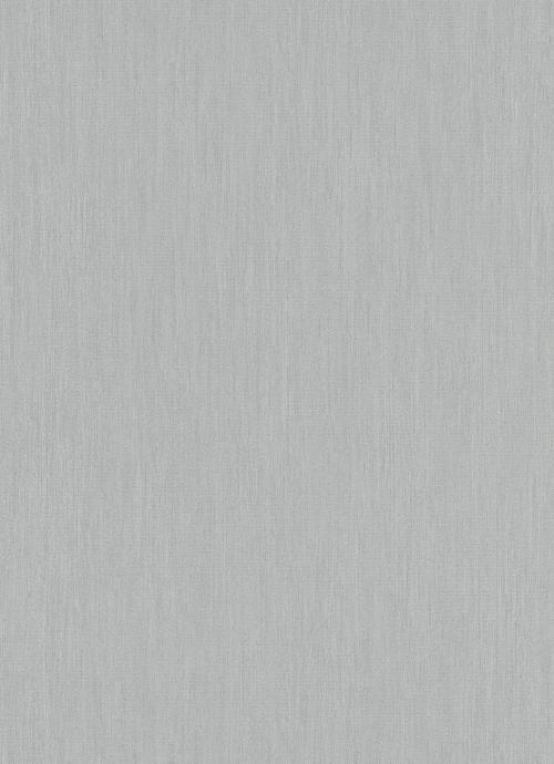 Tapete von Erismann, Kollektion: Tresor, 1003434