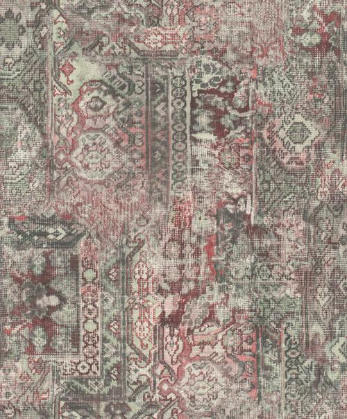 Tapete Rasch, BARBARA Home Collection II, 536522