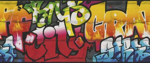 Borte Rasch, Kids & Teens III, 237900