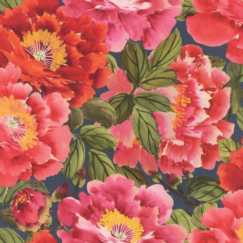 Tapete Rasch, Kimono, 408355