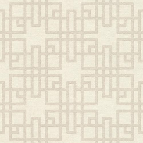 Tapete Rasch, Kimono, 409239