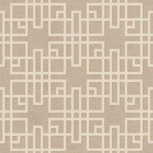 Tapete Rasch, Kimono, 409246