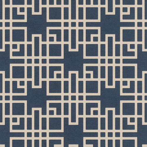 Tapete Rasch, Kimono, 409253