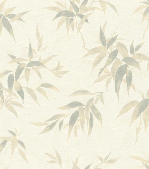 Tapete Rasch, Kimono, 409741