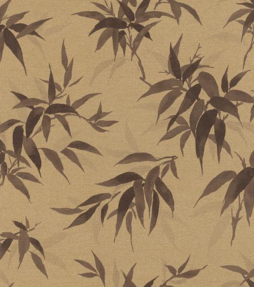 Tapete Rasch, Kimono, 409765