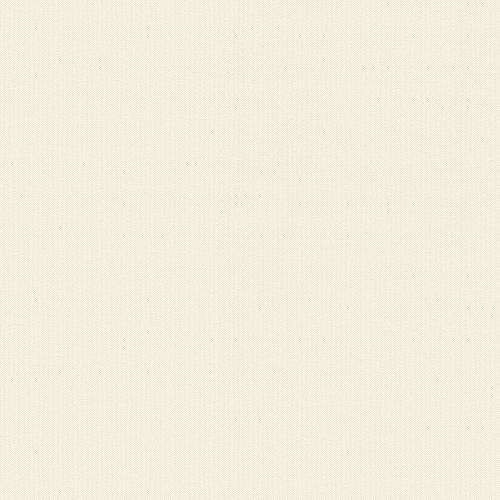 Tapete Rasch, Poetry II, 424010