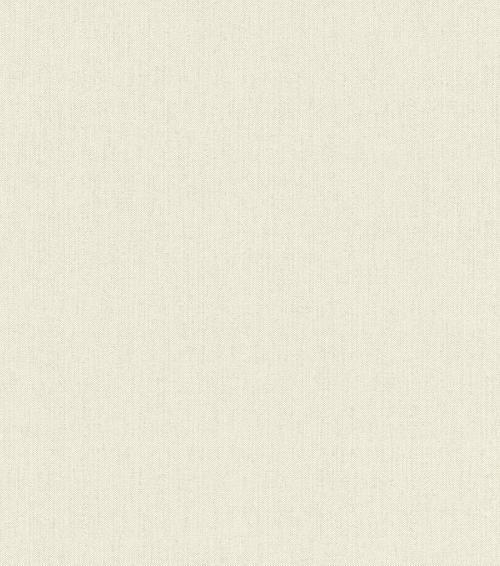 Tapete Rasch, Poetry II, 545418