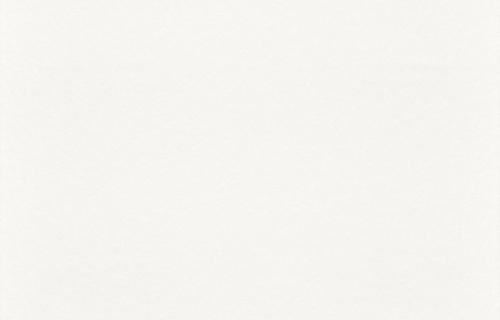 Tapete Rasch, Rock´n Rolle, 116601