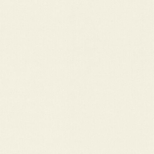 Tapete Rasch, Saphira, 424010