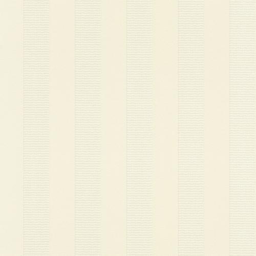 Tapete Rasch, Trianon XII, 532319
