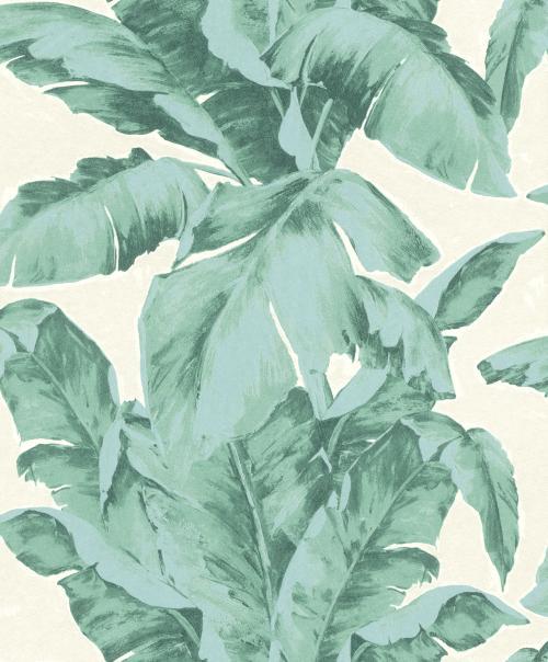 Tapete Rasch Textil, Amiata, 296012