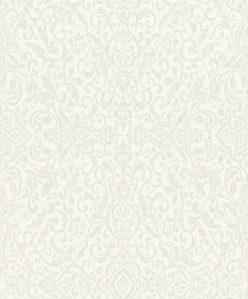 Tapete Rasch Textil, Amiata, 296029