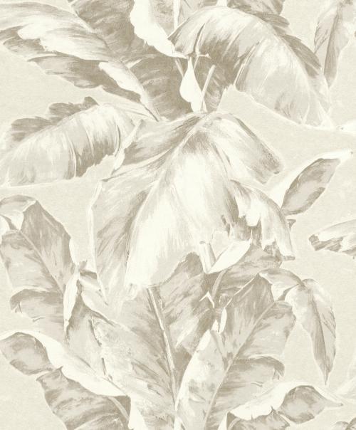 Tapete Rasch Textil, Amiata, 296036