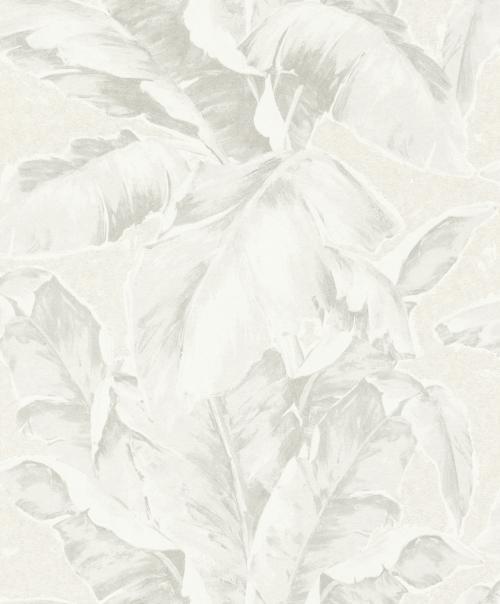 Tapete Rasch Textil, Amiata, 296043