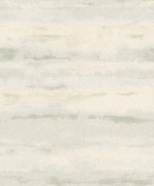 Tapete Rasch Textil, Amiata, 296067