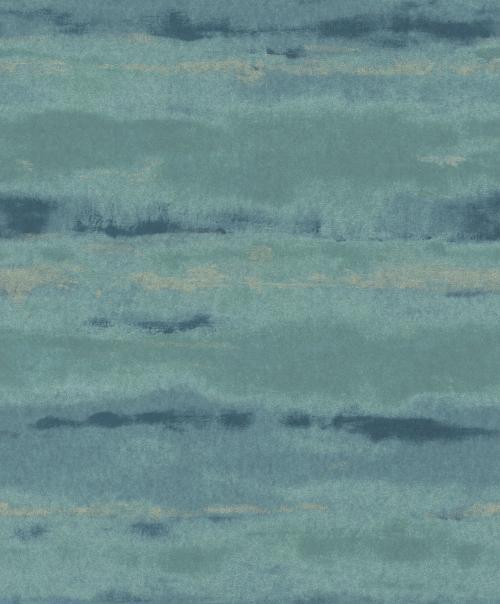 Tapete Rasch Textil, Amiata, 296074