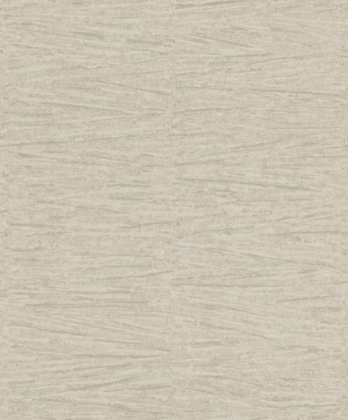 Tapete Rasch Textil, Amiata, 296081