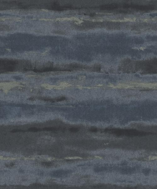 Tapete Rasch Textil, Amiata, 296098