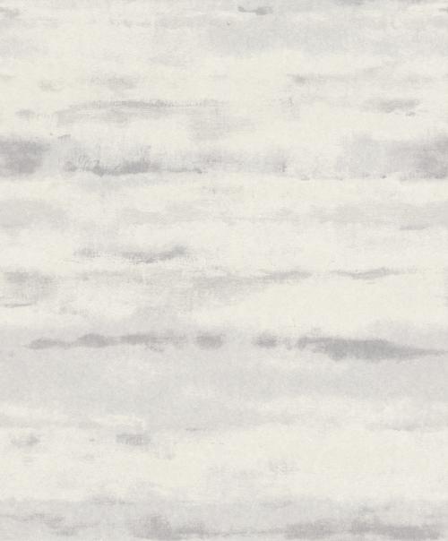 Tapete Rasch Textil, Amiata, 296104