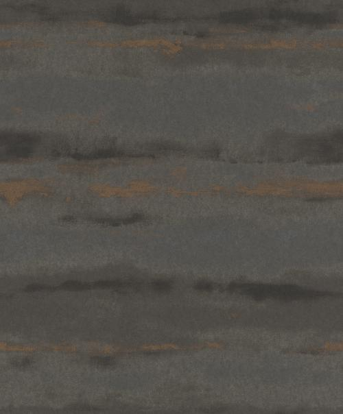 Tapete Rasch Textil, Amiata, 296111