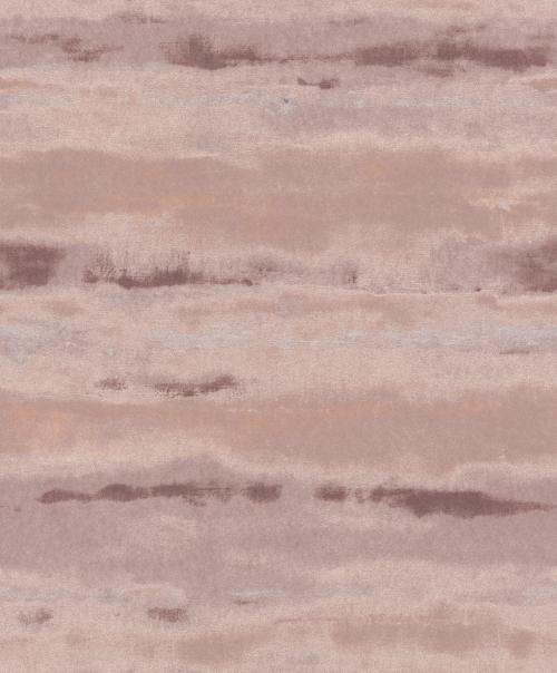 Tapete Rasch Textil, Amiata, 296128