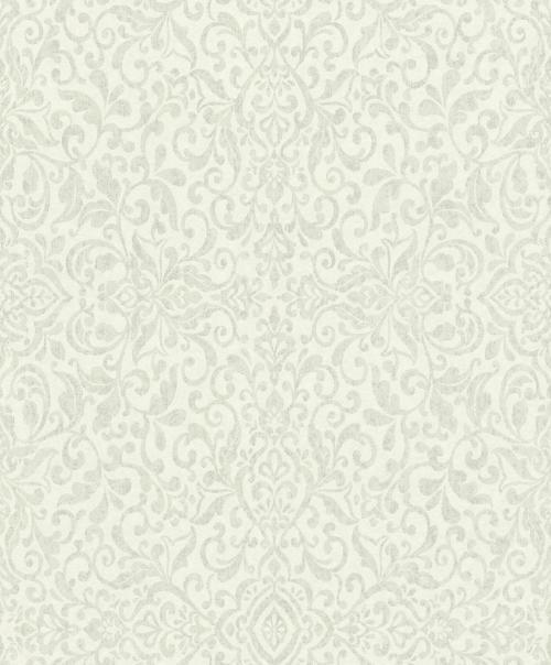 Tapete Rasch Textil, Amiata, 296135