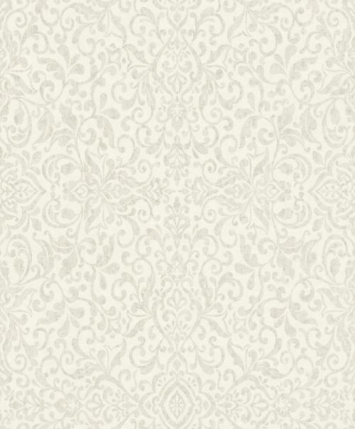 Tapete Rasch Textil, Amiata, 296142