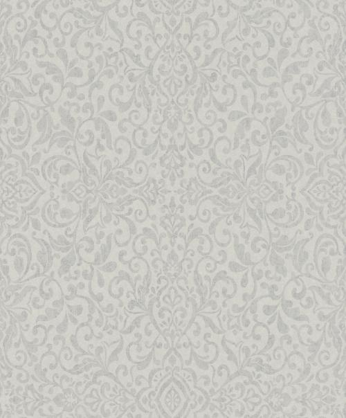 Tapete Rasch Textil, Amiata, 296159
