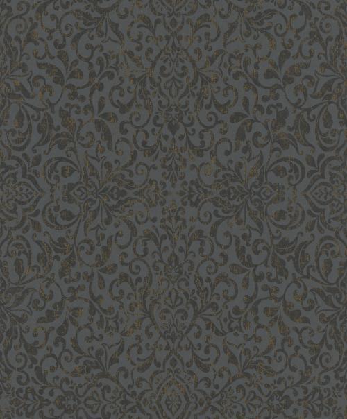 Tapete Rasch Textil, Amiata, 296166