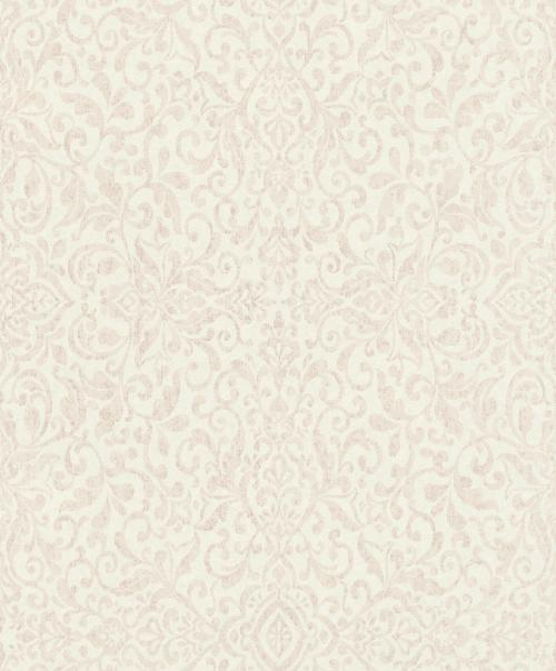 Tapete Rasch Textil, Amiata, 296173