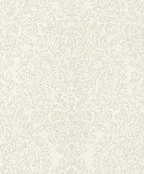 Tapete Rasch Textil, Amiata, 296180